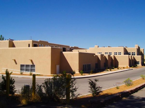 Kingston Assisted Living Santa Fe NM