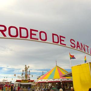 Rodeo1P