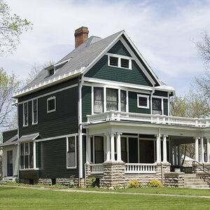 Harding Home 500X500