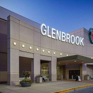 Glenbrook Homepage Seo 767X510
