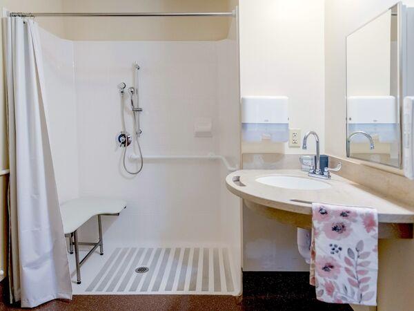 Kccfwbathroom