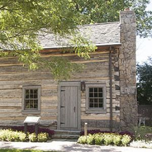 Krs Historicalvillage