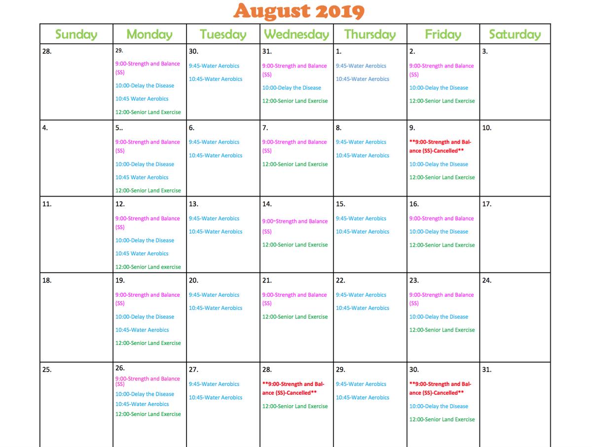 Screen-Shot-2019-07-26-at-8.49.25-AM
