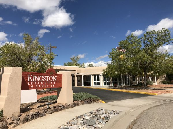 Krsf Exterior W Sign 2017 1